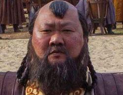 Netflix estrena la segunda temporada de 'Marco Polo' este viernes 1 de julio