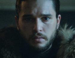 HBO confirma con una infografia de 'Juego de Tronos' quién es el padre de Jon Snow