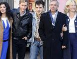 La productora de 'Cuéntame cómo pasó' da un mes de plazo a TVE para renovar