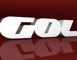 Gol ofrecerá un partido de Primera, dos de Segunda y la Copa del Rey