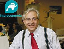 Intereconomía y Canal 9 aparecen en la lista de morosos del Ministerio de Hacienda