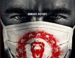 SyFy renueva '12 monos' por una tercera temporada