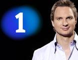 Javier Cárdenas presentará un talk show en el access del prime time de TVE
