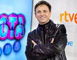 TVE apuesta por José Mota: renueva 'José Mota presenta...' por una tercera temporada y le encarga el especial de Nochevieja