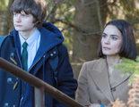 'Wayward Pines' sube ligeramente en Fox, mientras 'Big Brother' se mantiene en CBS