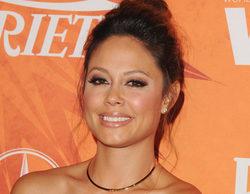 TV Land ya tiene a su tercera esposa: Vanessa Lachey cierra el trío protagonista