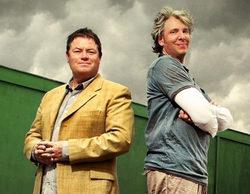 'Joyas sobre ruedas' presenta su temporada más americana en Discovery Max el lunes 4 de julio