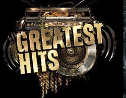 Buen estreno para 'Greatest Hits' en ABC frente a un 'Big Brother' que sube ligeramente