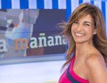 Mariló Montero descarga su ira contra las críticas publicando una poética foto en Instagram