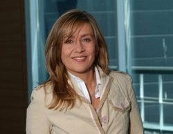 Muere Elena Sánchez, directiva de Prisa y fundadora de Cuatro