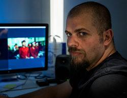 """Alejandro Ibáñez (CEO de Prointel): """"A Antena 3 le vendría perfectamente un 'Un, dos, tres...' renovado"""""""