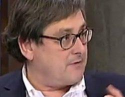 'La Marimorena' consigue un gran 3,7% una semana después de las elecciones