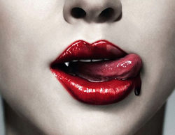 'True Blood' tendrá su propio musical