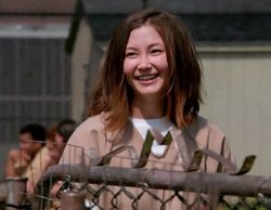 """'Orange Is The New Black' 4x03 Recap: """"(Don't) Say Anything"""""""