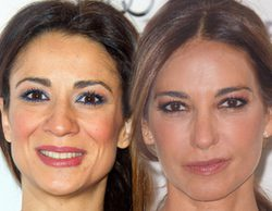 Silvia Jato cobra el doble que Mariló Montero en 'La mañana de La 1'