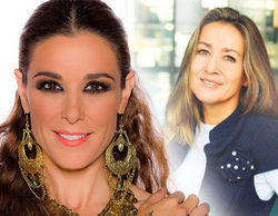 El emotivo homenaje de Raquel Sánchez Silva a Elena Sánchez