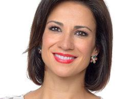 Las redes sociales arden tras conocer el sueldo de Silvia Jato en TVE