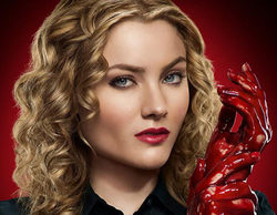 Skyler Samuels no volverá en la segunda temporada de 'Scream Queens'
