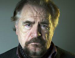 Brian Cox rechazó un papel en 'Juego de Tronos' porque no le pagaban suficiente