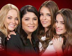 "Nova estrenará en España la serie ""Las amazonas"""