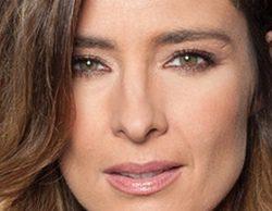 Sandra Barneda, Rocío Carrasco, Mónica Martínez, Alba Carrillo y Soledad León presentarán 'Hable con ellas'