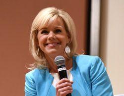 La presentadora de 'Fox News' Gretchen Carlson demanda a su jefe por acoso sexual