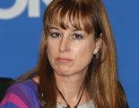Gloria Lomana abandona la dirección de informativos de Antena 3