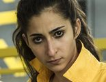 """Alba Flores lamenta la cancelación de 'Vis a Vis': """"Hay muchas tramas secundarias que se han quedado en lo mejor"""""""