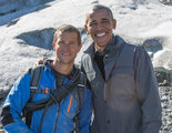 Barack Obama protagonista en Discovery Max con motivo de su visita a España
