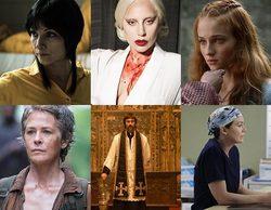 6 personajes de la temporada 2015/16 que han destacado