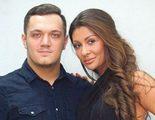 Un concursante de un reality serbio agrede a su novia en directo