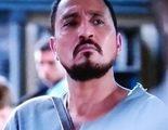 Un actor de 'El Príncipe' en busca y captura por la Guardia Civil