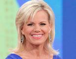 Un vídeo demuestra los comentarios sexistas a los que se enfrentaba la presentadora de 'Fox News' Gretchen Carlson