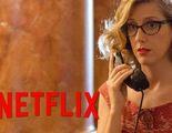 Ramón Campos desvela nuevos detalles de 'Las chicas del cable', la primera serie española de Netflix