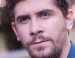 """Mateo Sánchez: """"Nunca he sufrido manipulación en 13tv. Nadie me ha cambiado un texto"""""""