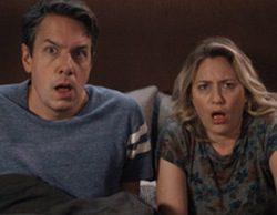 El 30% de las parejas ha cancelado algún compromiso social para quedarse en casa a ver su programa favorito