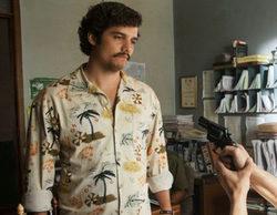 Netflix trabaja en la tercera temporada de 'Narcos', marcada por una importante ausencia