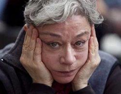 Muere la actriz y escritora Emma Cohen a los 69 años