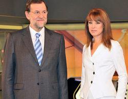 Gloria Lomana se perfila como nueva secretaria de Comunicación de Moncloa para la nueva legislatura