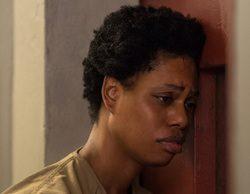 "'Orange Is The New Black' 4x04 Recap: ""Doctor Psycho"""