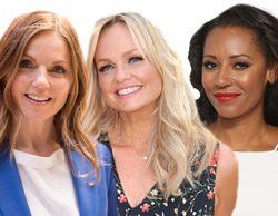 Las Spice Girls podrían buscar a las nuevas integrantes del grupo en un concurso televisivo