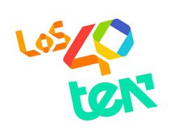 LOS40 y TEN presentan el nuevo programa musical 'Anda ya for ten'