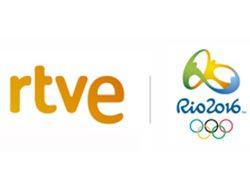 RTVE preparada para celebrar los 'Juegos Olímpicos de Río' 2016