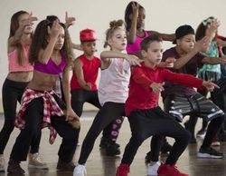 'So You Think You Can Dance' iguala su mínimo histórico en Fox