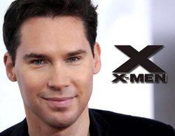 """El universo de """"X-Men"""" contará con una nueva serie en Fox"""