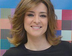 'Hable con ellas' vuelve a Telecinco el próximo domingo 17 de julio a las 22:00 horas