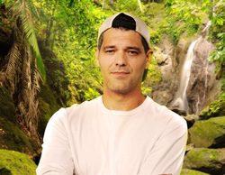 Frank Cuesta recibe amenazas por Facebook a raíz de la vídeo-crítica a sus seguidores