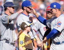 El 'MLB All-Star Game' anota mínimo histórico en Fox