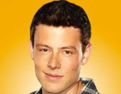 El reparto de 'Glee' recuerda a Cory Monteith en el tercer aniversario de su muerte