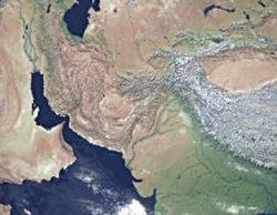 'Curiosidades de la Tierra' sube en Discovery MAX y entra en el Top 10